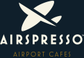 Airspresso - Airside Cafe, New Plymouth, Queenstown